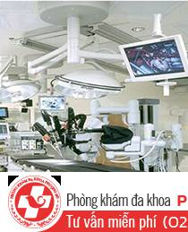 phuong-phap-dha-(benh-lau)