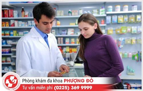 cach-su-dung-thuoc-pha-thai-2