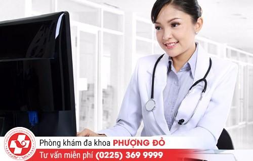 Bác sĩ phụ khoa tư vấn chuyện kinh nguyệt cho chị em phụ nữ