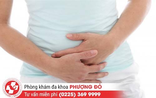 Các triệu chứng và dấu hiệu của viêm vùng chậu
