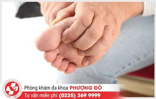 nhung-trieu-chung-cua-benh-cham-to-dia-can-luu-y-2