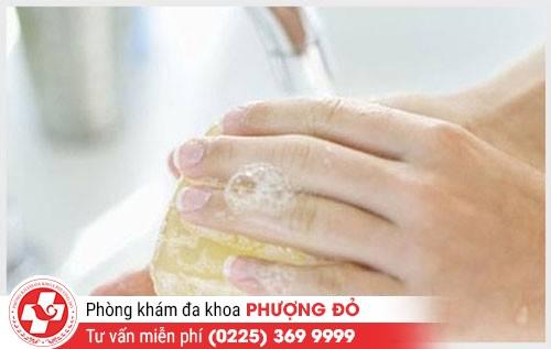 nhung-trieu-chung-cua-benh-cham-to-dia-can-luu-y-1