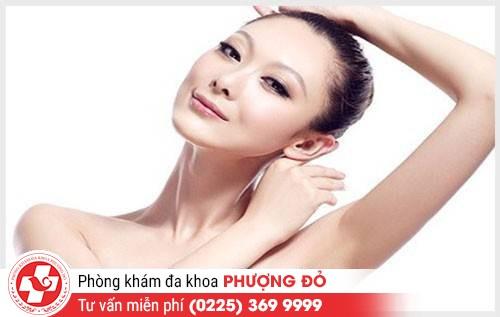 cac-phuong-phap-ho-tro-chua-hoi-nach-hieu-qua-6