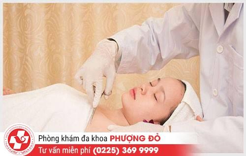 cac-phuong-phap-ho-tro-chua-hoi-nach-hieu-qua-5