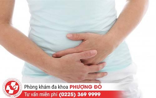 9 Triệu chứng chính của viêm âm đạo