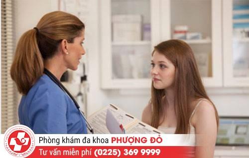 cham-kinh-co-phai-dau-hieu-bao-co-thai-1