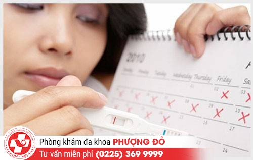 roi-loan-kinh-nguyet/cham-kinh-co-phai-dau-hieu-bao-co-thai-1