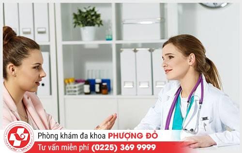 Các phương pháp phá thai an toàn theo từng tuần tuổi