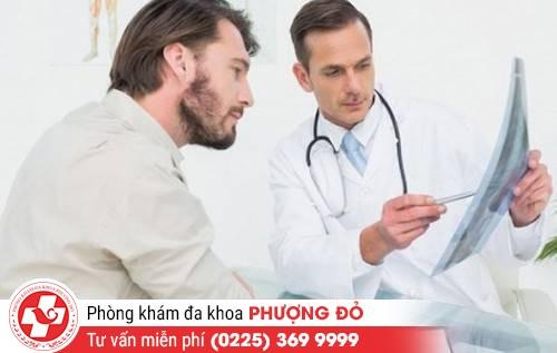 moc-mun-o-bo-phan-sinh-duc-la-benh-gi-2