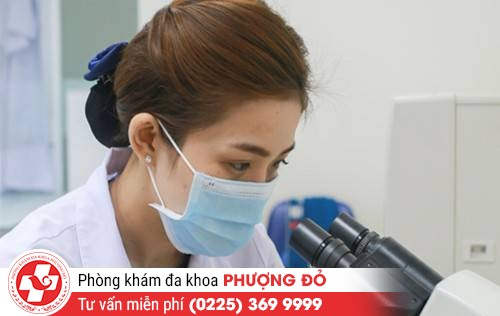 phuong-phap-mien-dich-can-bang-(benh-giang-mai)