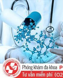 phuong-phap-mien-dich-gene-(benh-mun-rop-sinh-duc)