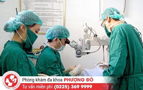 tim-hieu-phuong-phap-xam-lan-toi-thieu-han-quoc