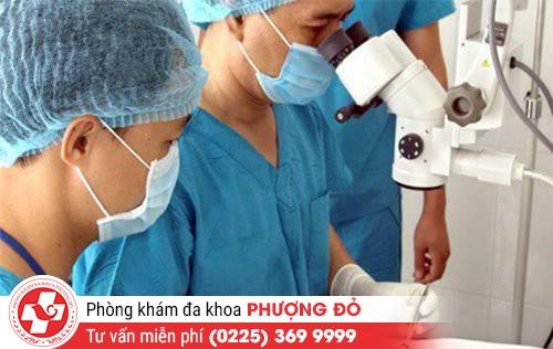 phuong-phap-chan-day-than-kinh-lung-duong-vat-trong-dieu-tri-xuat-tinh-som