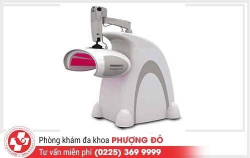ho-tro-dieu-tri-sui-mao-ga-bang-phuong-phap-ala-–-pdt