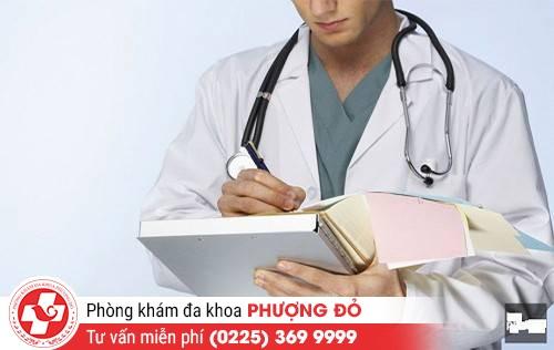chi-phi-dieu-tri-lang-ben-tai-hai-phong-1
