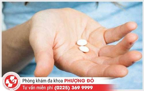 cach-su-dung-thuoc-pha-thai-1