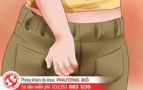 phan-biet-tung-loai-ap--xe-qua-trieu-chung