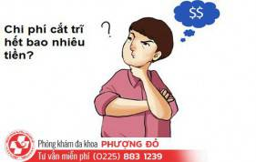 chi-phi-tieu-phau-cat-tri-bao-nhieu-tien