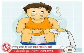 nhung-dau-hieu-tri-pho-bien-cho-nguoi-benh-de-dang-nhan-biet