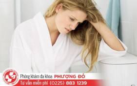 hien-tuong-dau-nhoi-hau-mon-co-nguy-hiem-khong