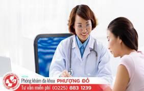 phuong-phap-chua-nut-hau-mon-hieu-qua-tai-da-khoa-phuong-do