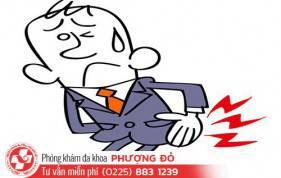 phuong-phap-ho-tro-dieu-tri-benh-tri-noi-hieu-qua